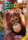 Zoobooks 8/2016