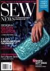 Sew News 6/2016