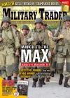 Military Trader 4/2016