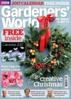 BBC Gardeners' World 13/2016