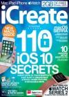 iCreate 13/2016