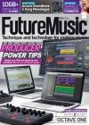 Future Music 10/2016
