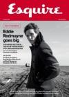 Esquire UK 10/2016