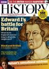 BBC History 12/2016
