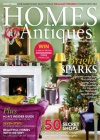 BBC Homes and Antiques 10/2016