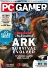 PC Gamer UK 11/2016