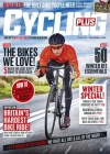 Cycling Plus 11/2016