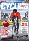Cycling Plus 11/2016