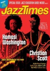 JazzTimes 8/2016