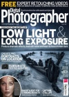 Digital Photographer 13/2016