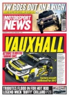 Motorsport News 14/2016