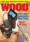 Wood Magazine 7/2016