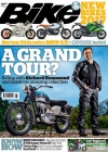 Bike Magazine UK 12/2016