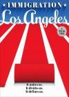 Los Angeles Magazine 5/2016