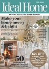 Ideal Home 4/2016