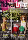 Midwest Living 6/2016