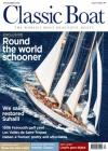 Classic Boat 10/2016