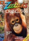 Zoo Books 7/2016