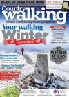 Country Walking 12/2016