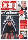Cycling Weekly 4/2016