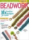 Beadwork 6/2016