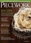 Piecework 6/2016