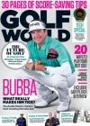 Golf World UK 11/2016