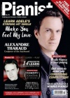 Pianist Magazine 4/2016