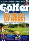 Today's Golfer 11/2016
