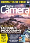 Digital Camera Magazine UK 11/2016