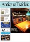 Antique Trader Weekly Magazine  5/2016