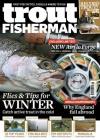 Trout Fisherman 12/2016