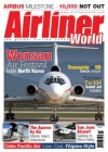 Airliner World 3/2016