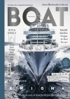 Boat international 10/2016