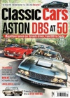 Classic Cars 6/2016