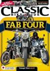 Classic Bike Guide 10/2016