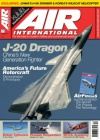 Air International 3/2016