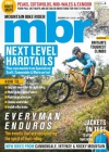 Mountain Bike Rider 4/2016