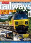 Modern Railways 3/2016