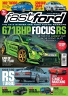 Fast Ford 10/2016