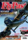 FlyPast 3/2016