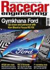 Racecar Engineering 11/2016