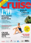 Cruise International 5/2016