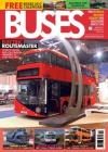 Buses Magazine 3/2016