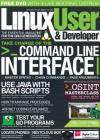 Linux User & Developer 12/2016