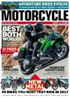 Motorcycle Sport & Leisure 11/2016