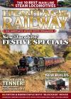 Heritage Railway 12/2016