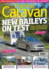 Practical Caravan 12/2016