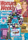Woman's Weekly 5/2016