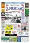 Old Bike Mart 6/2016